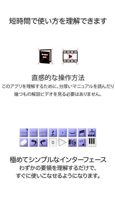 https://is2-ssl.mzstatic.com/image/thumb/Purple123/v4/24/a4/bc/24a4bcbc-fda5-8269-0d9c-8fe49be61614/pr_source.png/392x696bb.png
