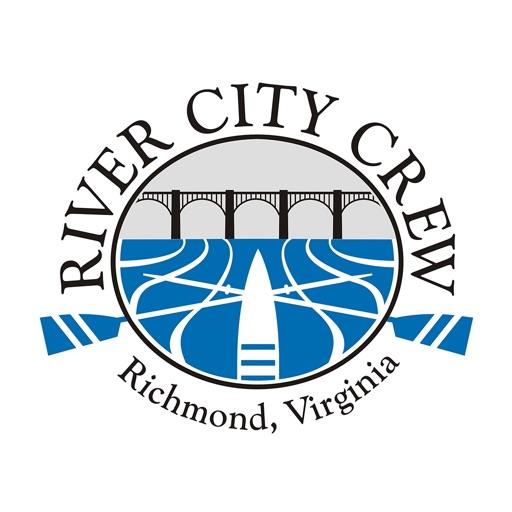 River City Crew
