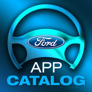 2012 ford focus sync fuse location