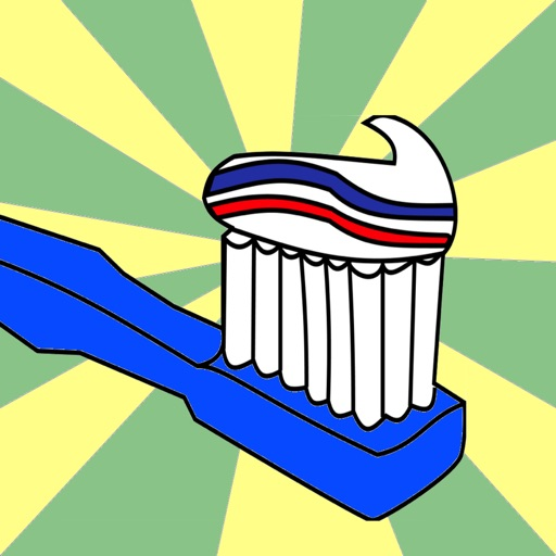 BrushNow - Toothbrush Timer