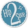 Hip2Save: Coupons and Shopping