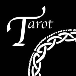 TarotPro - Гадание Таро