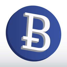 BTCnews - Bitcoin Crypto News