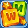 Word Slinger - iPhoneアプリ