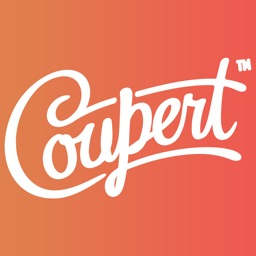 Coupert - Coupons & Cash Back