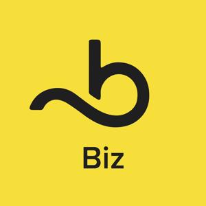 BooksyBIZ: Track Your Business ios app