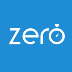 ZeroTime - Invoice in No Time