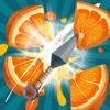 Fruits Invasion - iPhoneアプリ
