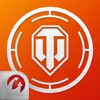 World of Tanks Assistant - iPadアプリ