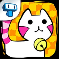 Codes for Cat Evolution: Clicker Game Hack
