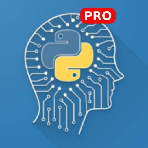 Learn Machine Learning PRO