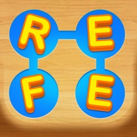 Codes for FreeSpell — Brainy Word Game Hack
