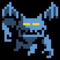 Codes for Gargoyle Ruins Hack