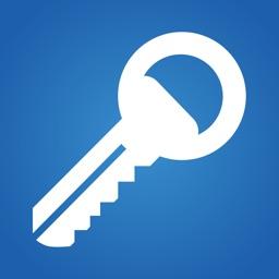 Remote Unlock