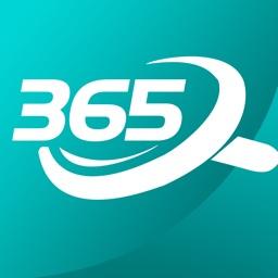 Tìm việc 365 - Việc làm online