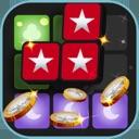 Block Stars – Play Real Money
