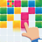 App Icon for Tetrik: Color Block Puzzle App in Portugal IOS App Store
