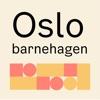 Oslobarnehagen 2019