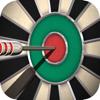 Pro Darts 2019 - iWare Designs Ltd.