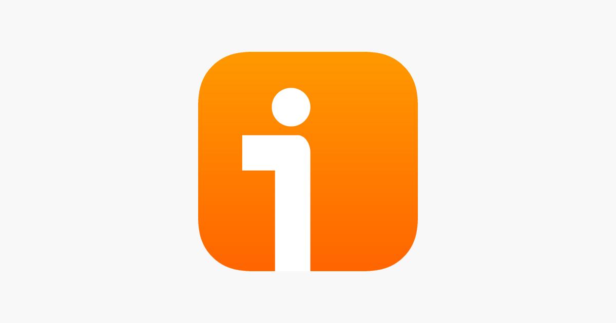 Podcast y Radio - iVoox in de App Store
