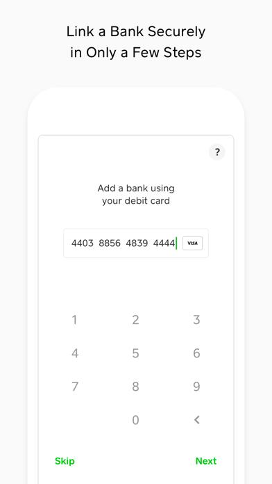 Cash App for pc