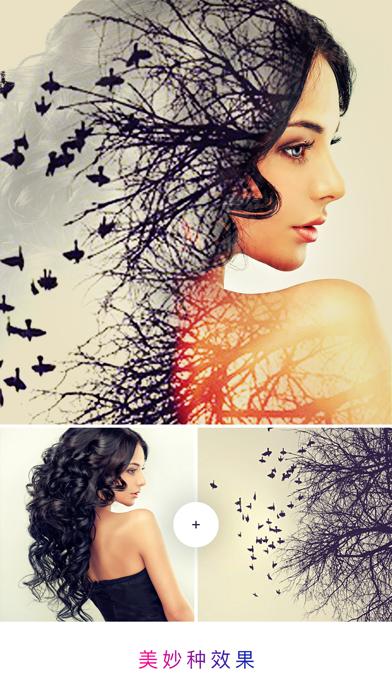 下载 Photo Lab 图片编辑:艺术效果 & 滤镜。 为 PC
