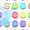 Pop Colors - オンライン - iPadアプリ