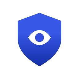 Securewall