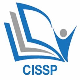 CISSP OneTouch Prep