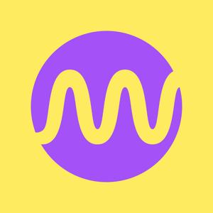 밀리의 서재 ios app
