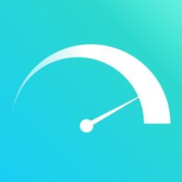 网速管家-SpeedTest