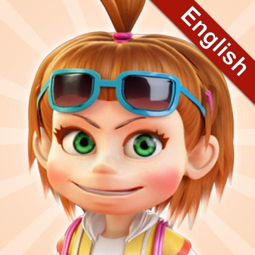 TicTic Изучайте английский язык
