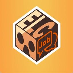 ELC VR Job Interviews