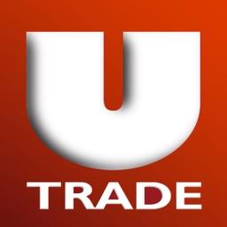 Lisätietoja United Overseas Bank Ltd UOBH
