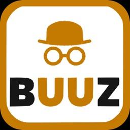 BUUZ by American Bars