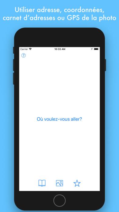 Screenshot #3 pour Arrivati
