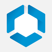 Intelligent Hub app review