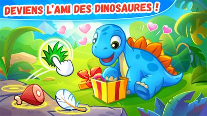 Télécharger Jeux éducatifs enfants 3 ans ! sur PC - Windows 10/8/7 (Français)
