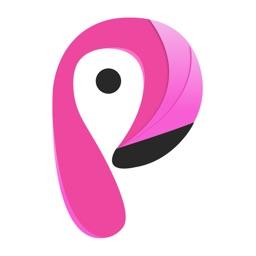 Pinkiz - Compra y vende moda