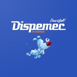 Dispemec