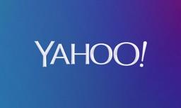 Yahoo: Sports, Finance, & News