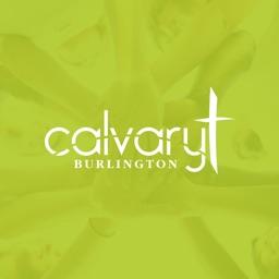 CalvaryBurlington