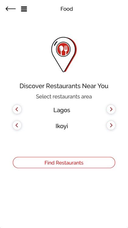 UBA Mobile Banking screenshot-9