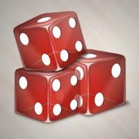 Codes for FiveOAK V+, dice game Hack