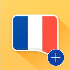 französische nicknamen