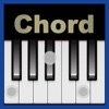 Piano Kit - Piano Chords - iPhoneアプリ