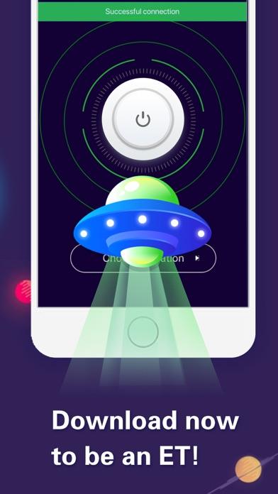 download UFO VPN - Super VPN Proxy indir ücretsiz - windows 8 , 7 veya 10 and Mac Download now