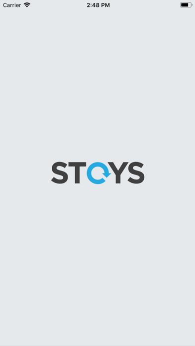 İndir STOYS Mobile Pc için