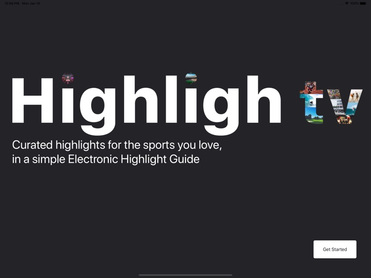 HighlighTV
