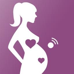 BabyStemo: hear baby heartbeat